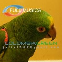 FULL MUSICA