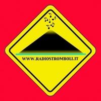 Radio Stromboli 4th Birthday