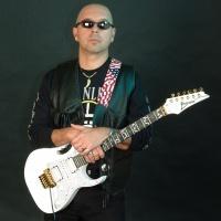 Guitarist TV Show