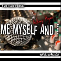 Me Myself and I Radio