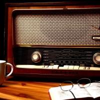 DX 17 Las emisoras mas exoticas que pueden escucharse en Latinoamerica