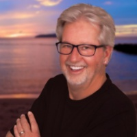 """Alan McComas - Best Selling Author Of """"The Laidback Lifestyle"""" Interviewed"""