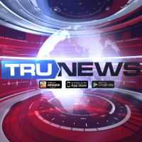 TRUNEWS 03/31/16 James Rickards, Terry Sacka  |  Days Are Numbered
