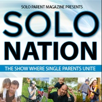 Solo Nation