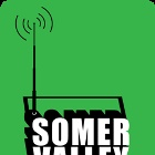 Somer Valley Sport