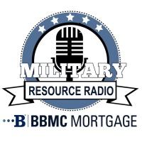 BBMC Mortgage