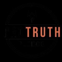 Episode 104 Pro-Truth Pledge with Gleb Tsipusky