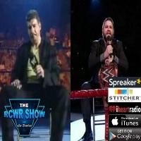 Ep. 517: Kevin Owens or Eddie Guerrero? RCWR 2-21-17