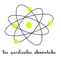 El show de Las Partículas Elementales