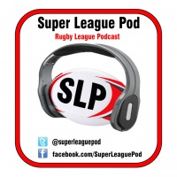 Super League Pod