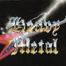 hard and heavy metal radio