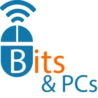 Bits & PCs Podcast v2.0