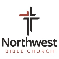 NWBC Sunday School Hour