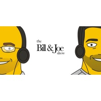 The Bill and Joe Show