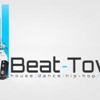 Beat-Town Radio
