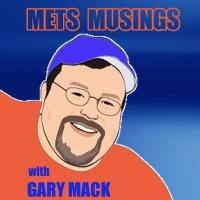 Mets Musings Show