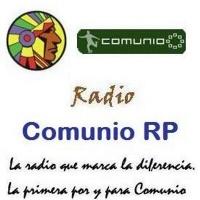 Radio Comunio RP