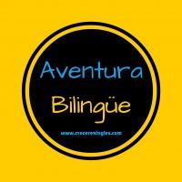 040-Concurso por qué vives una Aventura Bilingüe