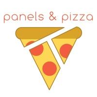 Panels & Pizza