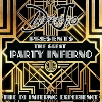 The DJ Inferno Experience