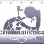 @Criminalistica