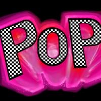 Pop-Story