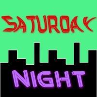 Saturday Night