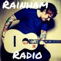 Rainham Radio Extra