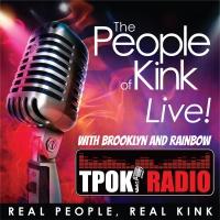 TPOK Live / The People of Kink Stream