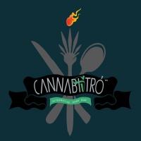 """I ragazzi di Cannabistró presentano """"Food & Drink con la Canapa"""" con Rosario Dello Iacovo!"""
