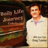 Greg Tutwiler