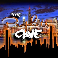 One on One/The Prophets Cave