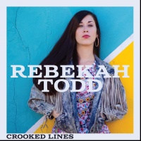 Rebekah Todd Interview