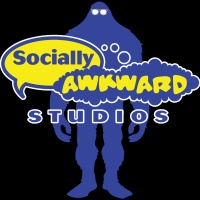 "Socially Awkward #211: ""Guess Who's Back, Back Again?"""