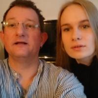 Velfærdsland TALK #15 Psykiatri, holdspil & rettidig omhu