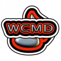 WCMD Jazz
