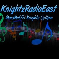 KnightzRadioEAST™