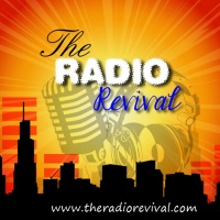 The Radio Revival