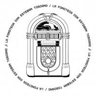 LA FONOTECA CON ESTEBAN TOSCANO