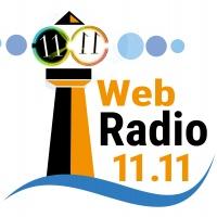 ✔WEB RADIO  ☼ 11-11 ☼  432  HZ