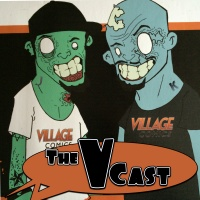 The Vcast 2/18/14