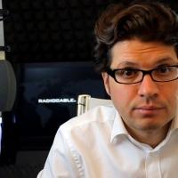 "Rubén Sánchez (FACUA): ""Todas las grandes compañías eléctricas nos engañan""#LaCafeteraLaGranResacaDelPSOE"