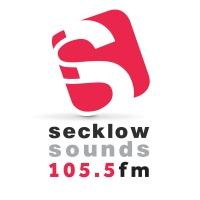 Secklow Sounds