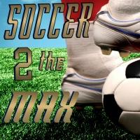Soccer 2 the MAX:  U.S. vs. Mexico Recap, FIFA Confederations Cup 2017 Predictions, MLS Saturday
