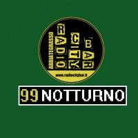 99 NOTTURNO Ultima fermata 21^ Puntata 19 Giugno 2017