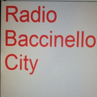 Radio Baccinello City