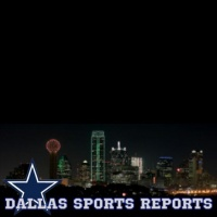 Dallas Sports Report