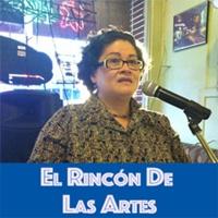 ERA 246 - Re-transmision - Marily Reyes