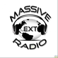 Massive ExT Radio