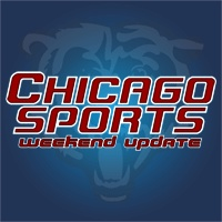 Chicago Sports Update